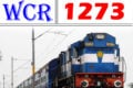 West Central Railway Jobs – 1273 Act Apprentice Posts